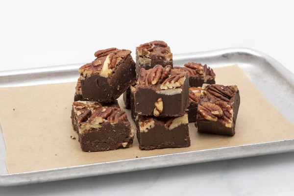 Brownie Bites Box