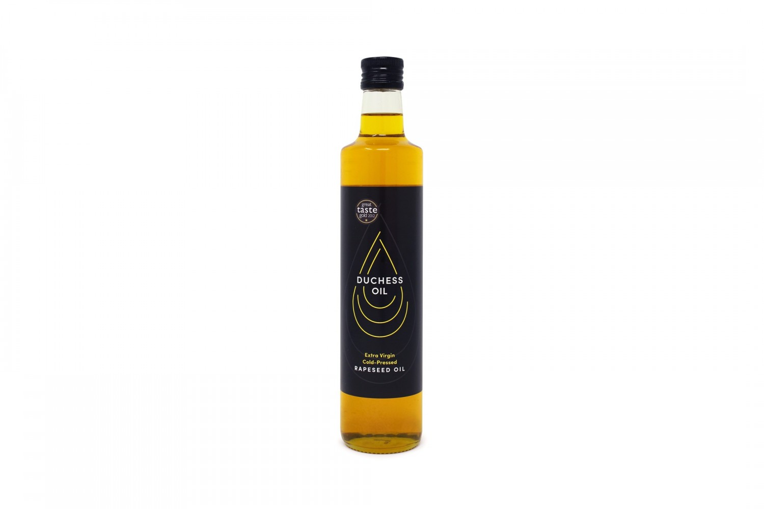 Duchess Rapeseed Oil1500 x 1000 jpeg 41kB