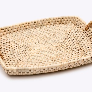 Madwa Breakfast Tray