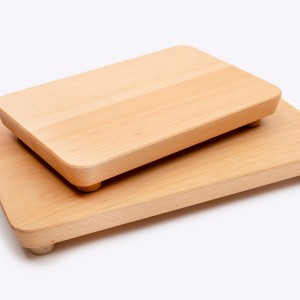 Small Prepping/Serving Board