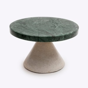 Cake Stand with Base