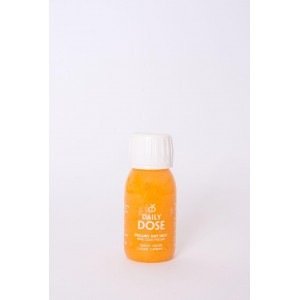 Daily Dose Organic Hot Shot