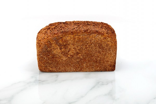 Hove wholemeal