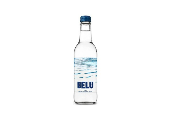 Belu - Still 330Ml