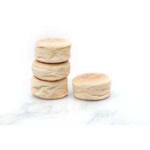 Pack of English Muffins