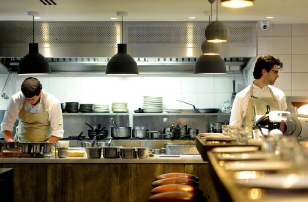 Gail's Kitchen-5070