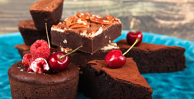 bigchocolate