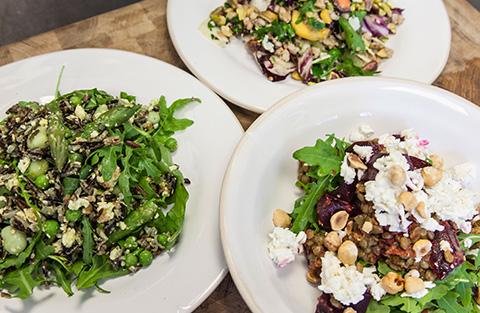 gails-news-summer-salads