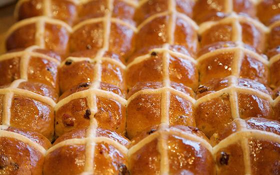 gails-bakery-easter-news