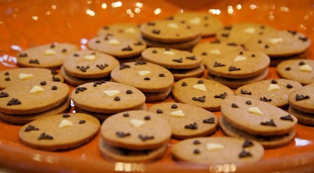 newsletter-header-gingerbread-classes-2